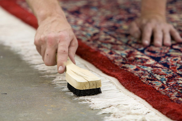 If You Want To Get Rid Of All The Dust Tred In Rugs Best Way Do Is Hiring Professional Carpet Cleaning Company Clean Your Dirty